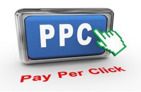 Pay-Per-Click (PPC) & Adwords Remarketing