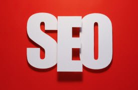Austin SEO Search Optimization