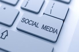 Social Media Optimization | Austin Texas