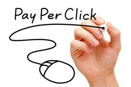 Austin Pay Per Click PPC Marketing